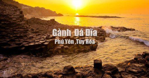 ganh-da-dia-phu-yen